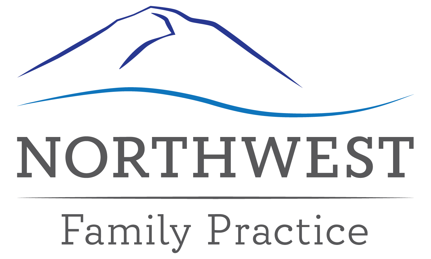NorthWest Family Practice Logo